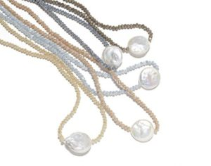 in2 design NOW at Craigs Craigs Fine Jewelry